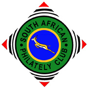 South African Philately Club