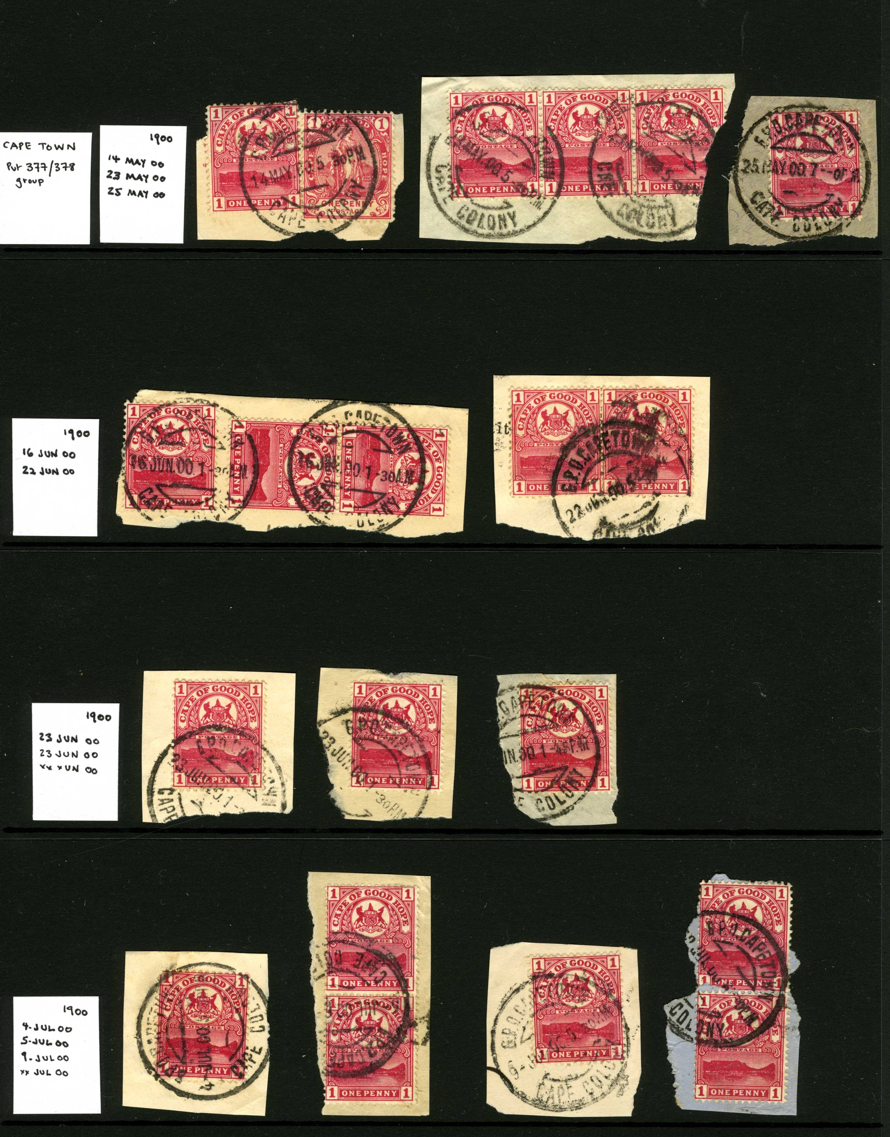 Cape-Town-Put-377-8-MAY-1900-JUL-1900-SP-coll.jpg