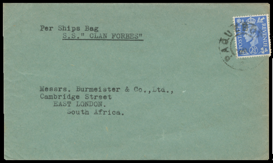 Burmeister-Paquebot-Only-DC-49.jpg