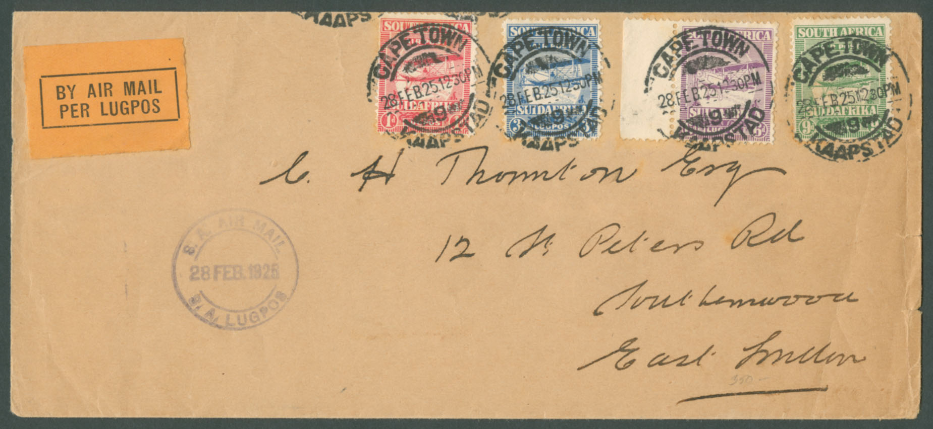 First-Airmail-CT-to-EL-1925.jpg