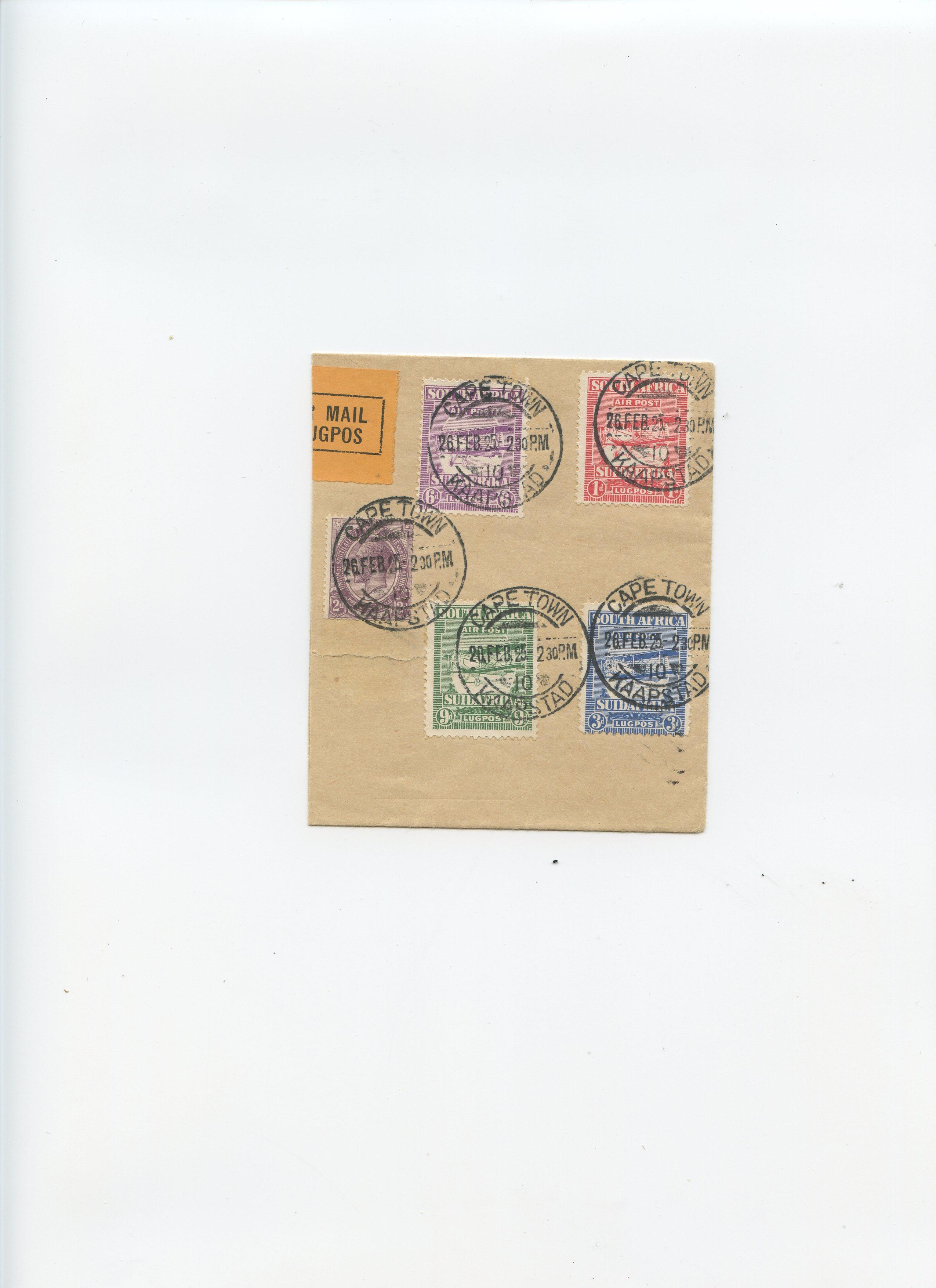 26-Feb-1925-Cape-Town-230pm.jpg