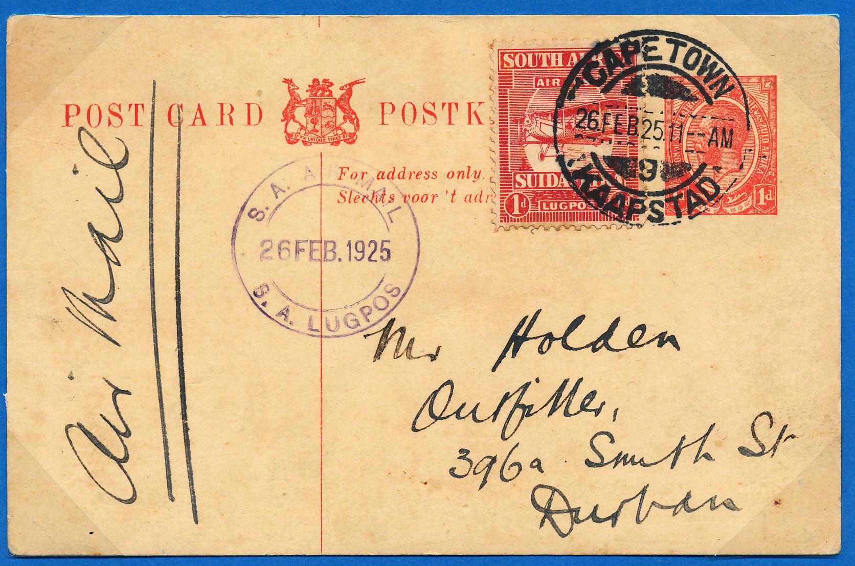 26-Feb-1925-Lester.jpg