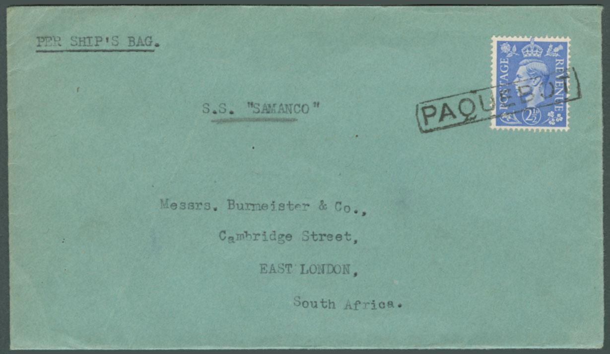 CT-Boxed-Rectangular-1945.jpg