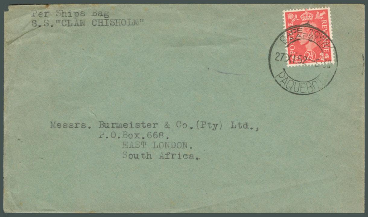 CT-Double-Circle-1952.jpg