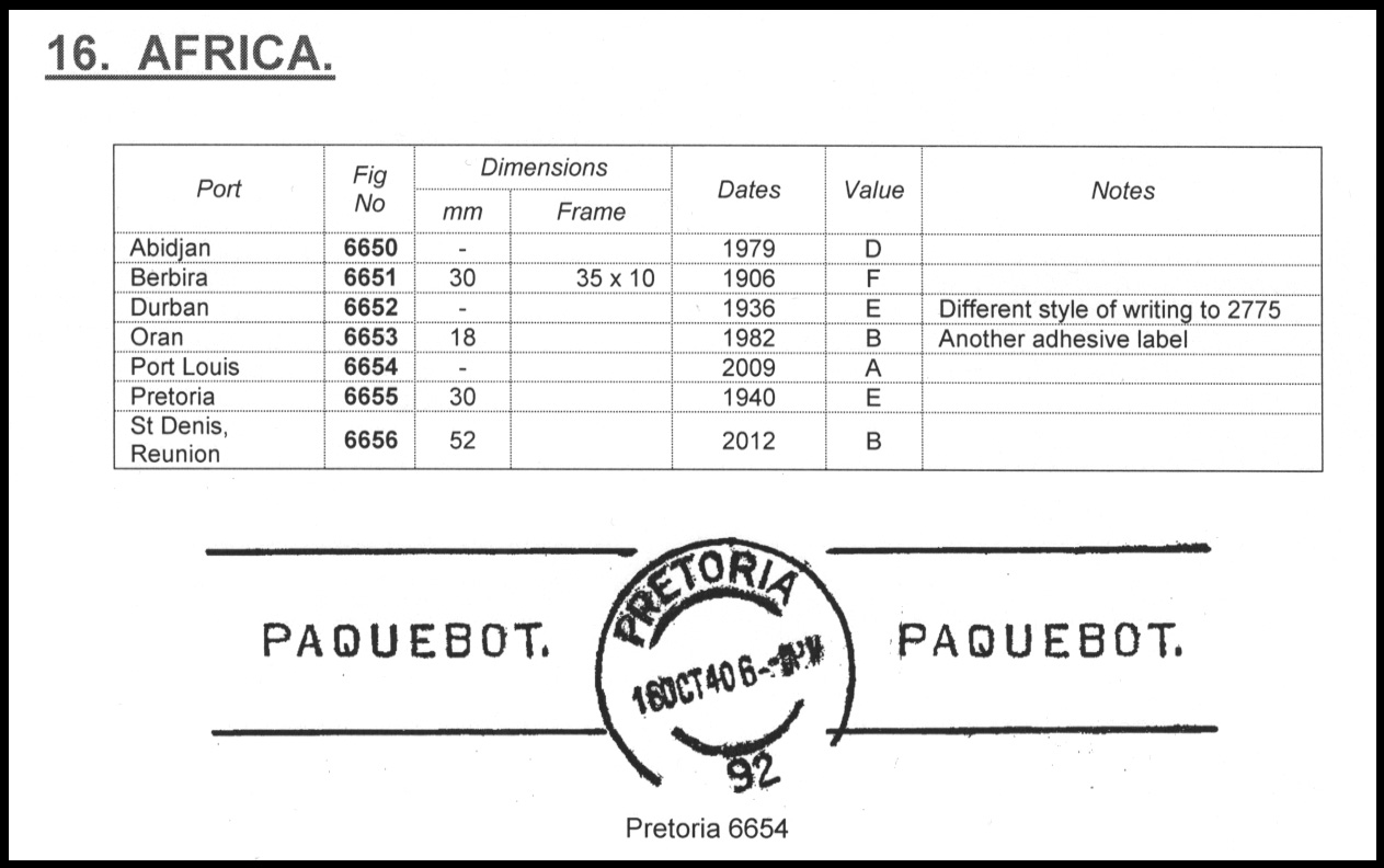 Paquebot-Cancellations-of-the-World-Pretoria-Paquebot-Listing.jpg