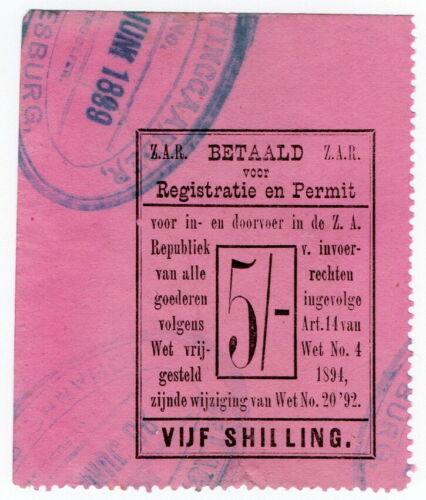 xx-JUNI-1899-ebay.jpg
