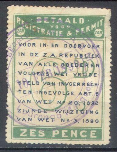 10-FEB-1899-ebay.jpg
