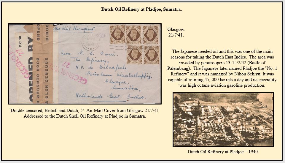 Screenshot-2021-06-25-194306.png