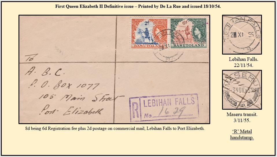 Screenshot-2021-07-21-195304.png