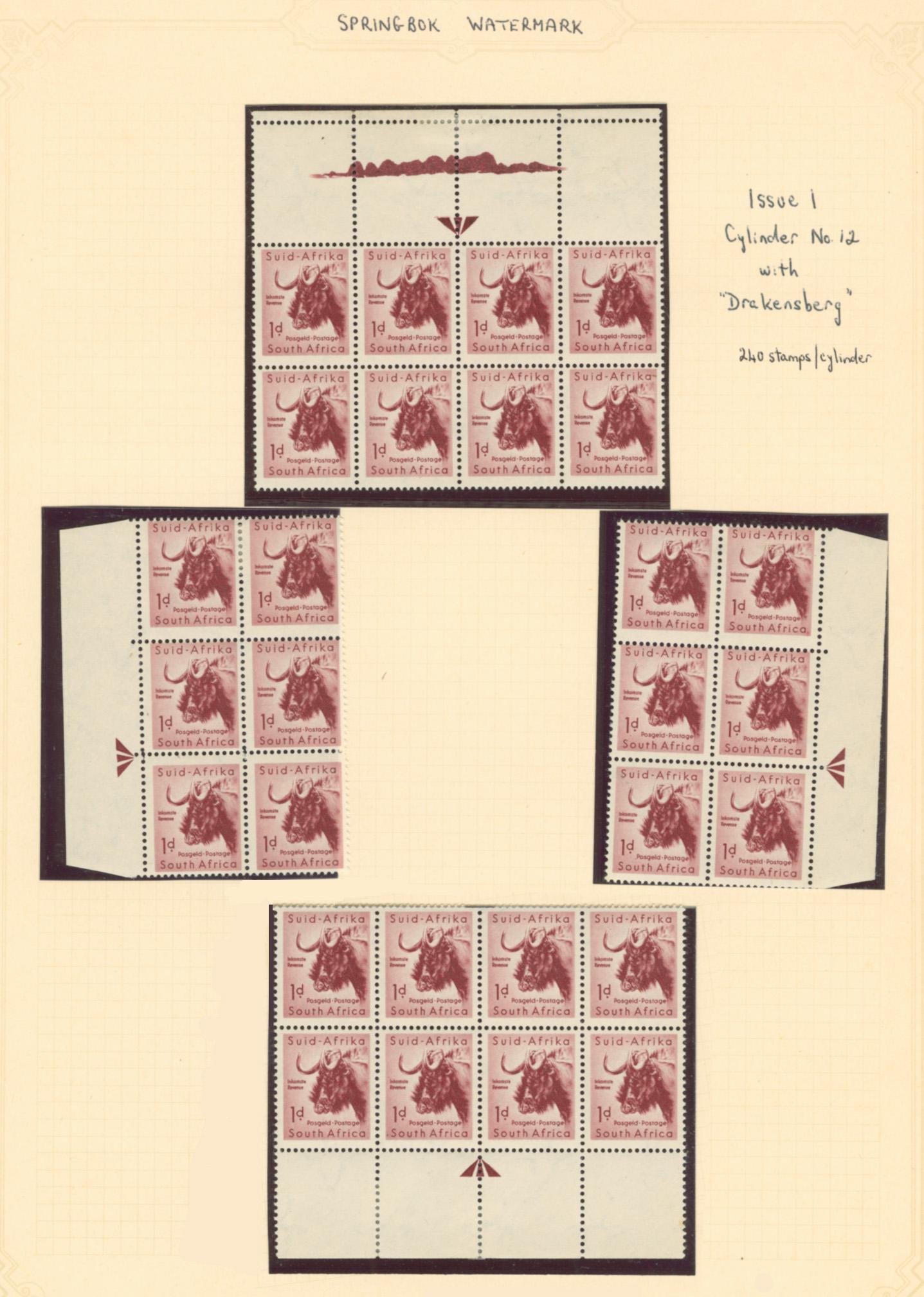 Union-1954-Animals-Drakensberg1.jpg