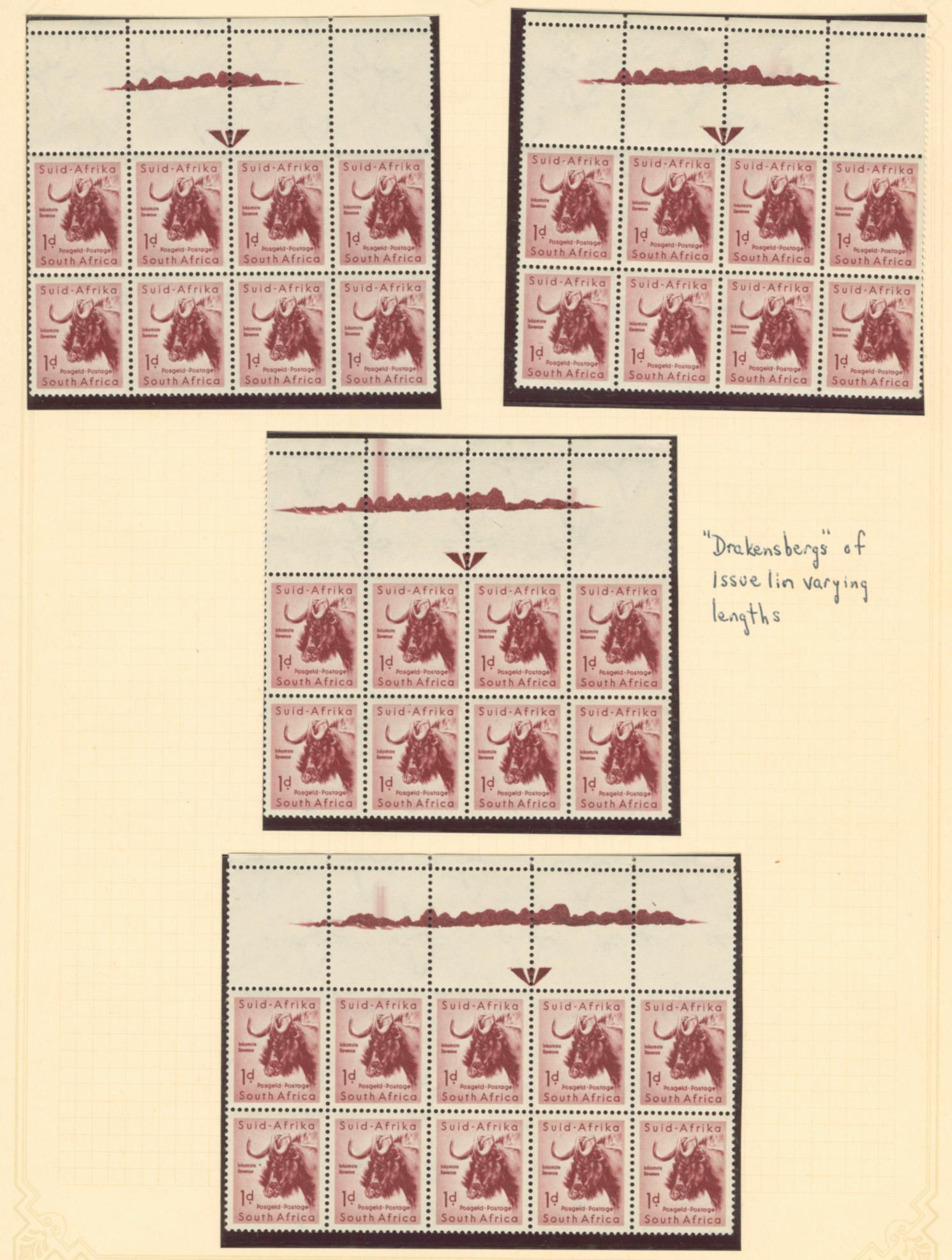 Union-Animals-1954-Drakensberg-2.jpg