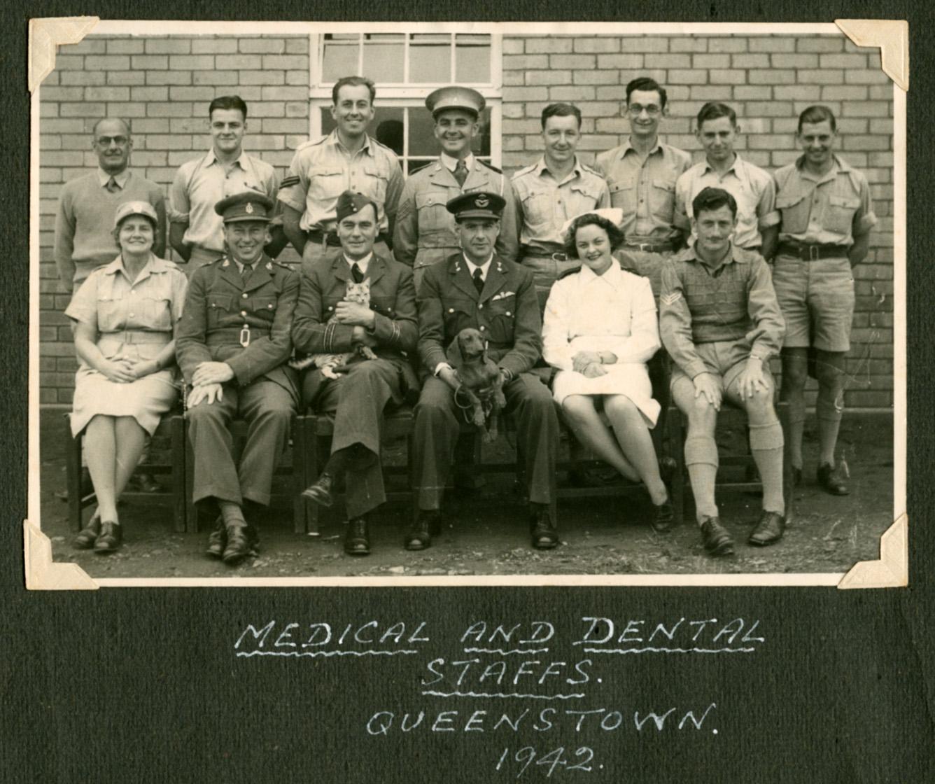 Roy-Baker-Dental-Staff-RAF-Queenstown.jpg