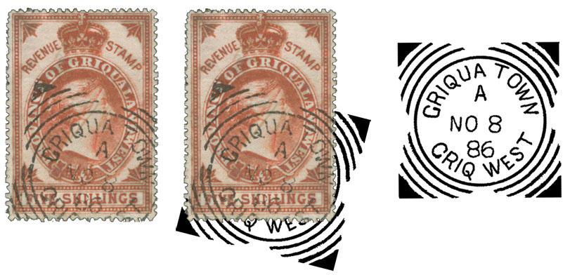 GRIQUA-TOWN-GRIQ-WEST-SqC-Composite.jpg