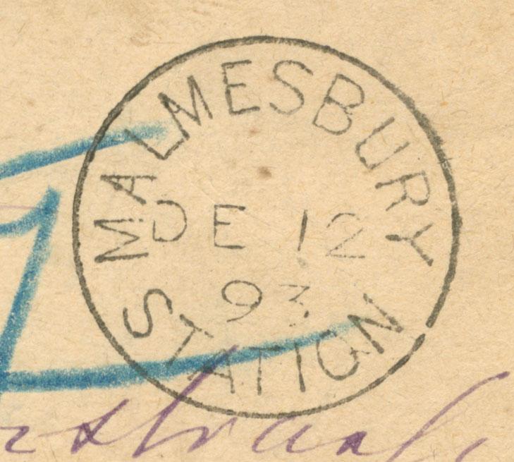 MALMESBURY-STN-PMK-600.jpg