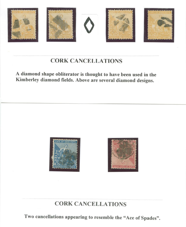 Underbidder-Cape-Cork-Cancellers-4.jpg