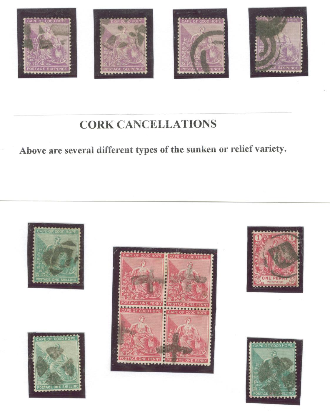 Underbidder-Cape-Cork-Cancellers-5.jpg